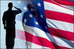 "Honoring Veterans"" width="