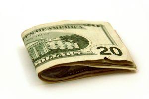 pile-of-money-1185031-m