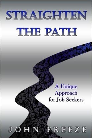 Straighten-The-Path-by-John-Freeze