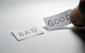 Good-company-Bad-company