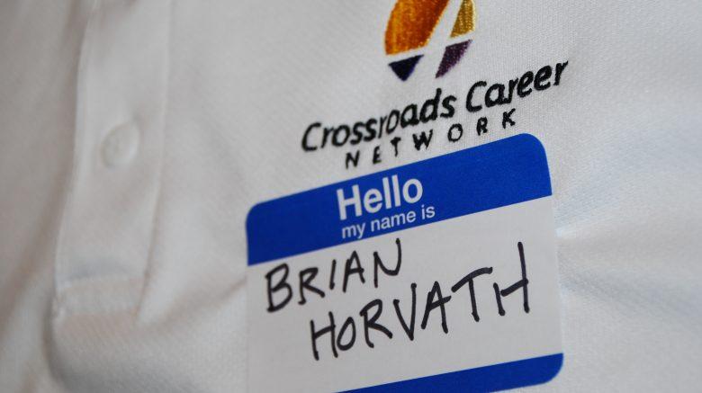 Meet-Brian-Horvath